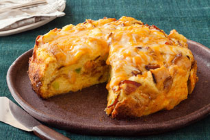 Slow-Cooker-Cheesy-Bacon-Strata-63388