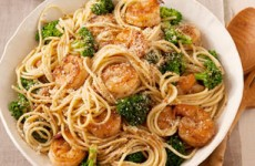 Spaghetti-Garlic-Shrimp-Broccoli-2636