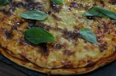 http://www.season-square.com/fromage-a-pizza-vegan.html#