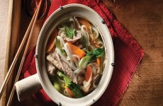 http://www.knorr.ca/fr-CA/recipes/detail/48984/1/one-pot-chinese-longevity-soup