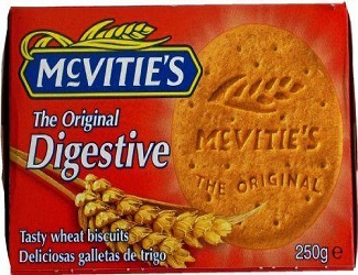 http://www.paperblog.fr/4038172/digestive-biscuits-maison/