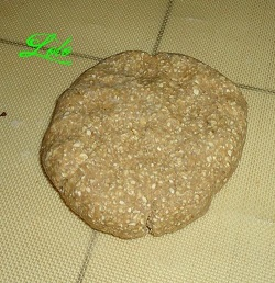 Digestive Biscuits Maison2