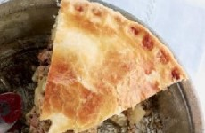 http://tva.canoe.ca/emissions/signem/recettes/tourtiere-917465