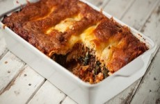http://tva.canoe.ca/emissions/signem/recettes/lasagne-a-l-italienne