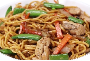 http://www.buzzfeed.com/emilyhorng/make-easy-chicken-lo-mein-at-home-and-save-some-coins#.imv09vYAD