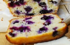 http://juliasalbum.com/2014/08/blueberry-bread-with-lemon-glaze/