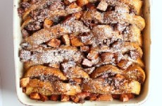 http://www.thebusybaker.ca/2015/10/apple-cinnamon-french-toast-bake.html