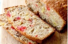 http://www.gooddinnermom.com/hawaiian-banana-nut-bread/