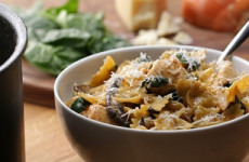 https://www.tasty.co/recipe/one-pot-creamy-chicken-marsala-pasta
