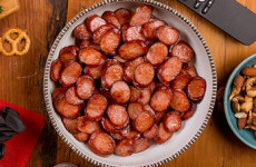 http://johnsonville.ca/fr/recipes/sausage-chips.html