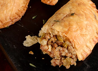 http://johnsonville.ca/fr/recipes/sausage-empanada.html