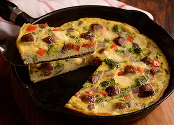 http://johnsonville.ca/fr/recipes/Wake-Up-Frittata.html