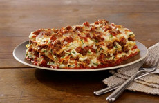 http://johnsonville.ca/fr/recipes/italian-sausage-lasagna.html