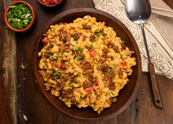 http://johnsonville.ca/fr/recipes/tex-mex-mac-and-cheese.html