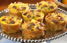 http://johnsonville.ca/fr/recipes/amazing-muffin-cup.html