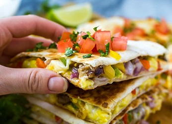 http://johnsonville.ca/fr/recipes/tex-mex-breakfast-quesedillas-with-sausage.html