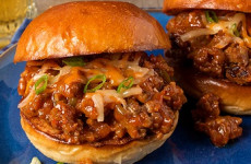 http://johnsonville.ca/fr/recipes/sloppy-joes.html