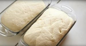RECETTE FACILE ! Avec ce savoureux pain fait maison, vous n'en achèterez plus du commerce4